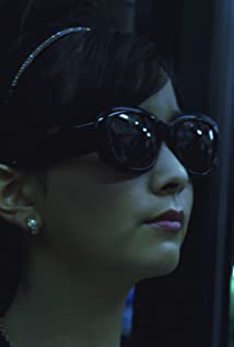 Anna Ishibashi Picture