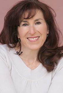 Susan Saladoff Picture