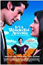It's a Wonderful Afterlife (2010) Poster