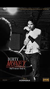 Dirty Money in hindi free download