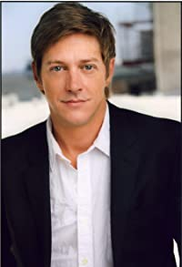 Primary photo for Kevin Rahm