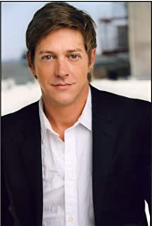 Kevin Rahm Picture