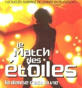 Últimos trailers de películas de hollywood gratis descargar Le match des étoiles - Episodio #3.6 [1920x1600] [640x960] [flv], David Boisclair