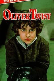 Oliver Twist (1985)