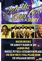 Look Up Sing Out... Glory