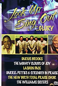 Primary photo for Look Up Sing Out... Glory