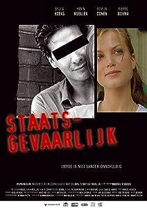 New movie watching sites Staatsgevaarlijk [pixels]