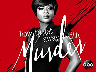 Téléchargements de films pour iphone gratuit Murder - It's All My Fault, Billy Brown, Megan West, Viola Davis [avi] [hddvd] (2015)