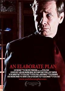 Netflix watch now movie list An Elaborate Plan [720p]