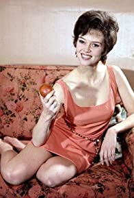 Primary photo for Gabrielle Drake
