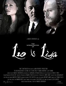 Movie for psp download The Interrogation of Leo and Lisa [2k]