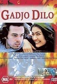 Download Gadjo dilo (1998) Movie