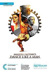 Mahesh Dattani's Dance Like a Man (2014)