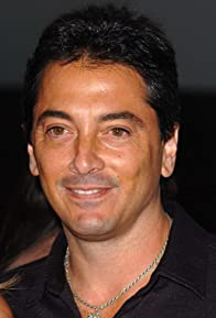 Primary photo for Scott Baio