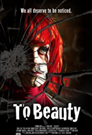 To Beauty Poster