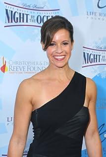 Jenna Wolfe Imdb