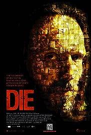 Die (2010) 720p