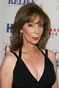 Primary photo for Rita Rudner