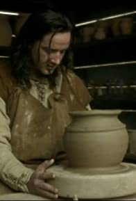 Primary photo for The Potter's Field
