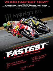Fastest full movie in hindi free download mp4