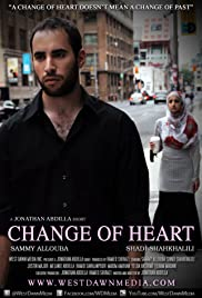 Change of Heart(2011) Poster - Movie Forum, Cast, Reviews
