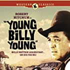 Young Billy Young (1969)