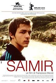 Saimir Poster