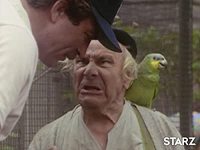 Birdman of Budapest tamil dubbed movie download