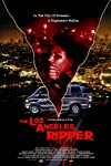 The Los Angeles Ripper (2011)
