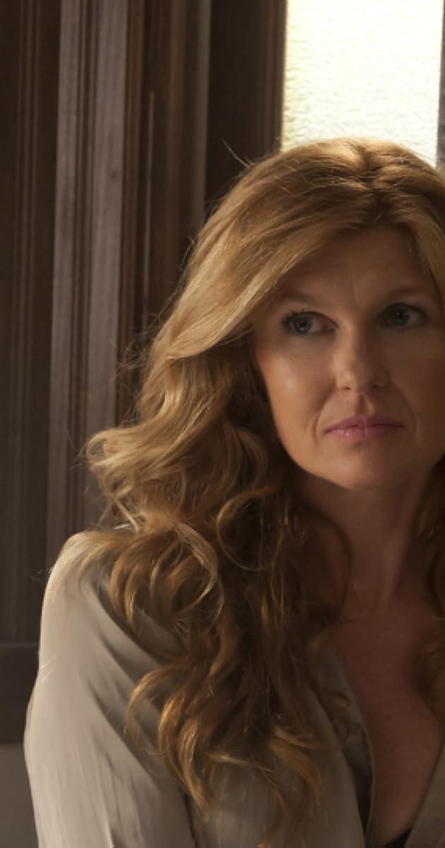 American Horror Story Murder House Tv Episode 2011 Alexandra