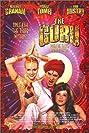 The Guru (2002) Poster