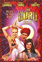 Primary image for The Guru