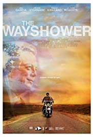The Wayshower (2012) 1080p