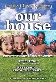Gay lesbian documentaries