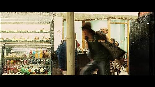 """""""I Am Kick-Ass"""" from Kick-Ass"""