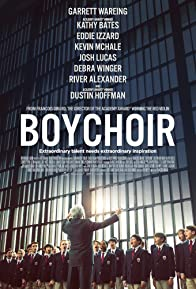 Primary photo for Boychoir