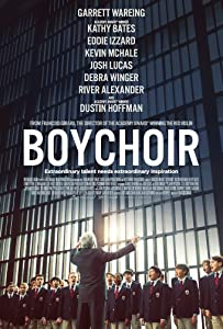 Watch free movie 2016 Boychoir USA [640x480]
