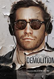 Download Demolition (2016) Movie