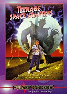 Watch online 720p movies Teenage Space Vampires Romania [Avi]