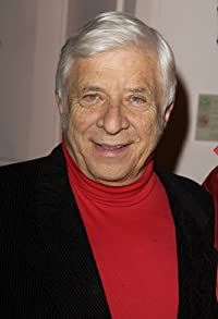 Primary photo for Elmer Bernstein