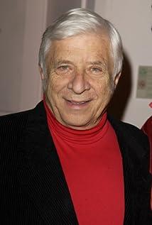 Elmer Bernstein Picture