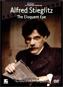 Watch japanese live action movies Alfred Stieglitz: The Eloquent Eye none [1280x1024]
