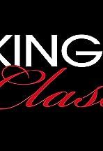 F&$king Classy!