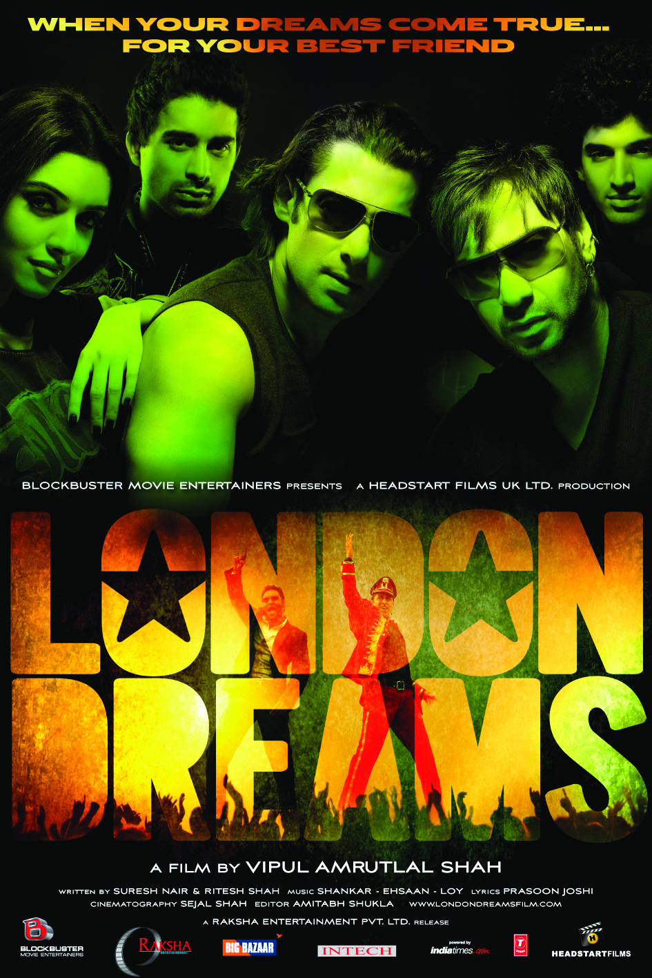 namastey london full movie free download 300mb