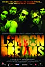 London Dreams (2009) Poster