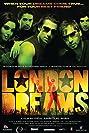 London Dreams (2009) Poster
