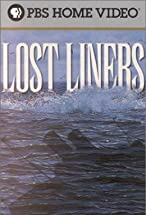 Primary image for Lost Liners