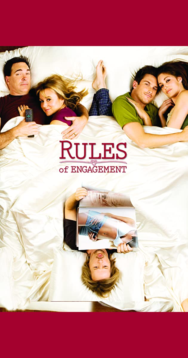 Rules of dating movie online