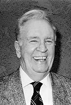 John Finnegan's primary photo