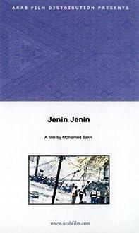 Jenin, Jenin (2003)